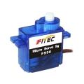 Fitec servo 9g - FS90