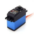 FT5519M Digital Standard Metal Gear Servo 2BB
