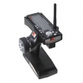 FlySky GT3B FS-GT3B 2.4Ghz 3CH Transmitter w/ Receiver