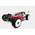 Hobao Buggy Hyper VS Engine