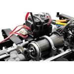 1/8 Hyper MTe plus RTR 2000KV / 150A ESC
