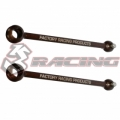 Front Swing Shaft 49mm For D4  SAK-D427A