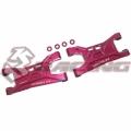 Aluminum Rear Lower Suspension for D4  SAK-D4805