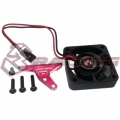 Inter Cooler for SAKURA D4 ( SAK-D4835 )