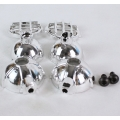 Body Accessories - Truck Light Set