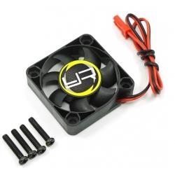 Tornado High Speed Cooling Fan 40x40mm for Motor Heat Sink (YA-0327)