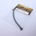 Yeah Racing Sensor Cable 120mm for Brushless ESC & Motor use.