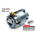 Ares Pro Motor 13,5t