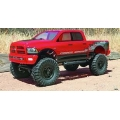 Axial scx ram power wagon RTR