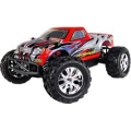 BSD Racing 1:10 Auto Starting Nitro Off-road Truck BS805T
