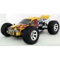 Colt Thunder Electric Truggy 1/10 RTR