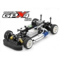 HoBao GPX4 RTR 1/10th Scale Touring Car
