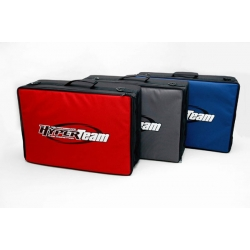 Hobao CARRY BAG