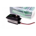 Hirosaka pro racing 1/10 DC-1 Digital coreless high speed low profile servo