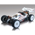 Hobao Buggy Hyper SS Engine 28 RTR