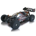 Hobao Buggy Hyper SS Engine 21 RTR
