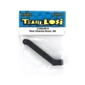 Losi Rear Chassis Brace
