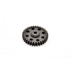 OP-0093, CNC SPUR GEAR 32T, 1PC