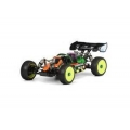Pro-Line Phantom 1/8 Buggy Body (Clear) (Losi 8ight 3.0)