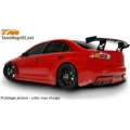 Team Magic E4D MF RTR Brushed evo x Bodi
