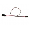 Servo Extension Wire Cable 30cm