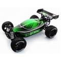 XENO Speed Stunz Buggy Electric 1/10 RTR