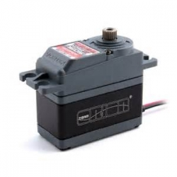 Team Orion VDS1605 Digital servo HV Waterproof