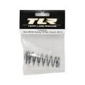 Losi 16mm Shock Spring Set Silver 3.6 Rate 2 8IGHT-E 8IGHT 3.0