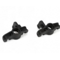 Team Losi Racing Front Spindle Set (2)