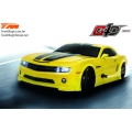 1/10 G4D CMR Touring car(Drift4 Spec)-RTR