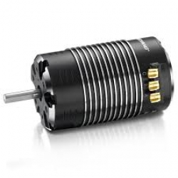 Hobbywing Xerun 4268SD G2 Sensored Brushless Motor 2600KV