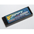 ZIPPY Flightmax 6000mah 2S2P 50C Hardcase Car Lipoly